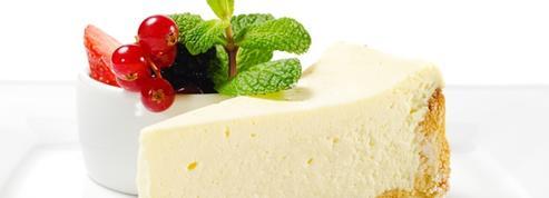 Accords mets/vins pour les fêtes : Quels desserts pour les vins du Val de Loire ?