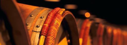 Forte croissance pour Chronoviti, service de livraison mondial de vins