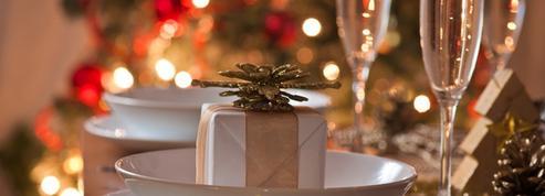Vins italiens : 10 accords parfaits pour Noël