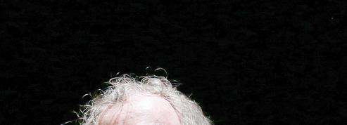 Emmanuel Dechartre, un Harpagon idéal