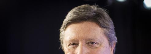 Patrick Vandromme : « Le marché de la maison retrouve le sourire »