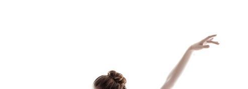 Critique de l'événement «Ballet de l'Opéra de Lyon : Russel Maliphant, Benjamin Millepied, William Forsythe», par Ariane Bavelier (Le Figaroscope)