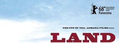 Critique du film «Land», par Jean Talabot (Le Figaro)