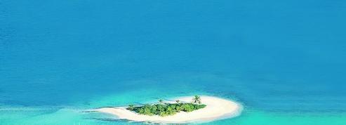 Yachting et parcours de rêve aux Antilles