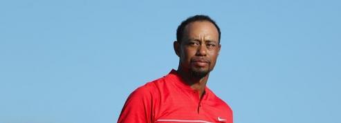 Tiger Woods, de bonnes raisons d'y croire… ou pas