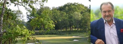 Trophée Michel Rolland au Saint-Émilion Golf Club le samedi 13 mai