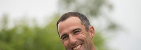 Ryder Cup 2018, Armel Le Cléac'h ambassadeur officiel