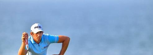 NBO Oman Open : Matthieu Pavon, plus fort que les Anglais