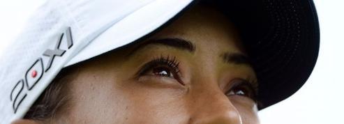 Cheyenne Woods : « Tiger a été une vraie source d'inspiration »