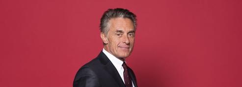 Gérard Holtz privé de Dakar sur France Télévisions