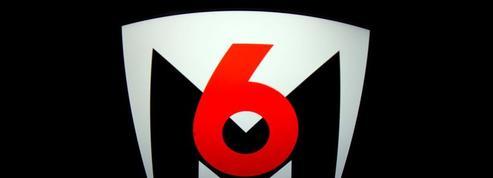M6 poursuit lance deux nouvelles chaînes... sur le Web
