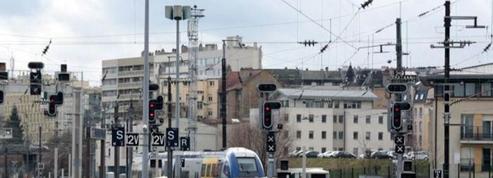 France 5 enquête sur la SNCF ou quand «le service public déraille»