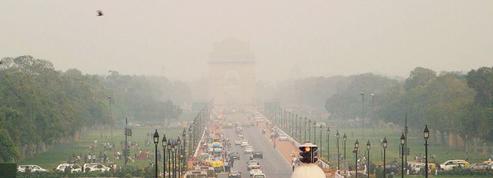 Arte s'intéresse à la qualité de l'air