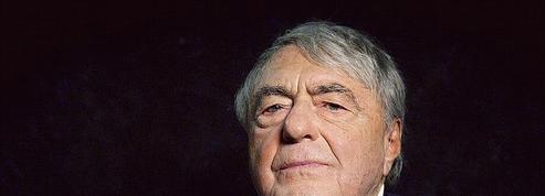 Claude Lanzmann raconte Shoah