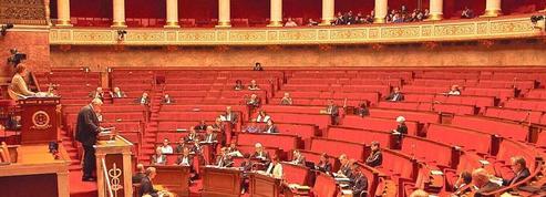 Français et politiques: le divorce analysé par France 3
