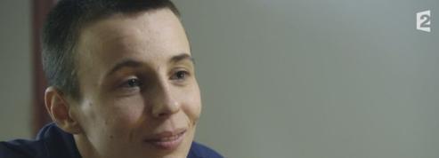 Audiences : le documentaire de Marie Drucker sur les prisons réalise un record