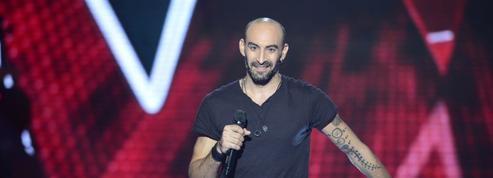 Un talent de The Voice à l'Eurovision