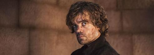 Game of Thrones lutte contre le piratage