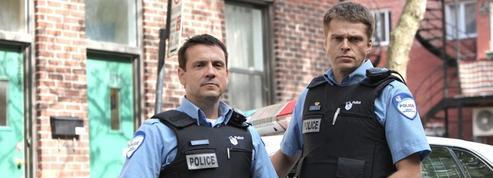 TV5 Monde se la joue «Deux flics au Canada»