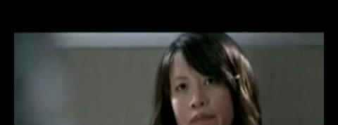 Grey's Anatomy - VF - Diffusé le 13/09/16 à 11h05 sur TF1