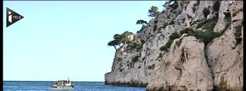 Déchets dans les Calanques : Ségolène Royal dénonce la décision de Matignon