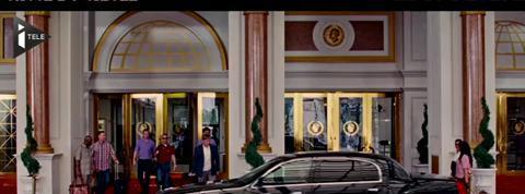 The Big Short : Hollywood s'intéresse de nouveau à la crise financière