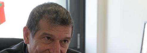 Michel Catalano, otage des frères Kouachi : «Comment on sort vivant de ça ?»