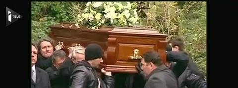 Vladimir Poutine a une responsabilité dans l'assassinat d'Alexandre Litvinenko selon une enquête britannique