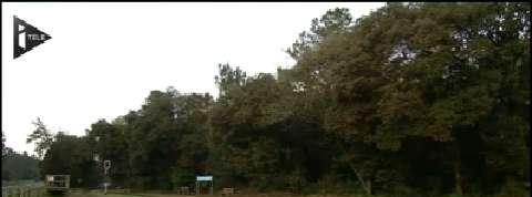 Ile d'Oléron: les habitants à la recherche d'une adolescente disparue