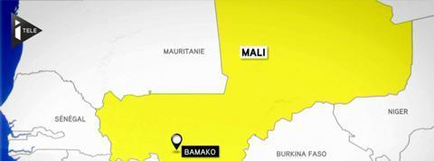 Fusillade à Bamako: Ça avait l'air d'être des rafales de kalachnikov