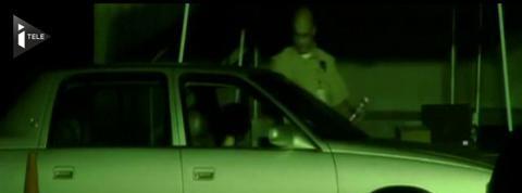 Une vidéo de 2010 montre une nouvelle facette de la personnalité du tireur d'Orlando, Omar Mateen