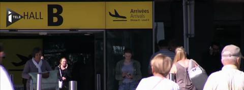 Polémique autour de la privatisation de l'aéroport de Toulouse