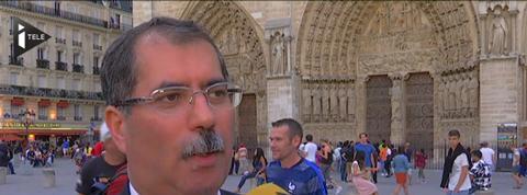 Les responsables musulmans français divisés sur la question de la refondation de l'Islam de France