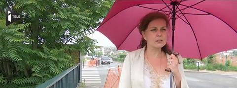 Lutte contre la pollution sonore en Essonne