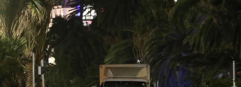 Attentat à Nice: les témoins racontent l'horreur de la soirée
