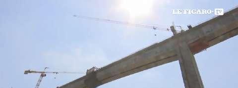 1,8 milliards de dollars pour la construction d'une ligne de train reliant Jérusalem à Tel-Aviv