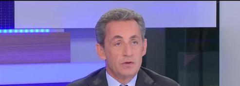 Valérie Pécresse soutient Alain Juppé : « Nous avons des désaccords », déclare Nicolas Sakozy