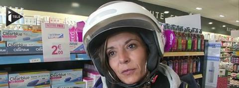Santé : à Bordeaux, certains patients peuvent désormais se faire livrer les médicaments à domicile
