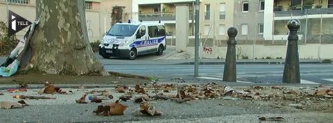 Meurtre d'un lycéen à Marseille : ce que l'on sait