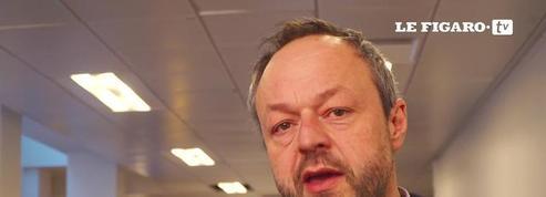 Condamnation de Cahuzac : «Le parquet a engagé une chasse à la fraude fiscale»
