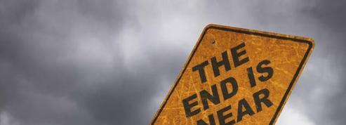 L'horloge de l'apocalypse avancée de 30 secondes suite à l'élection de Donald Trump