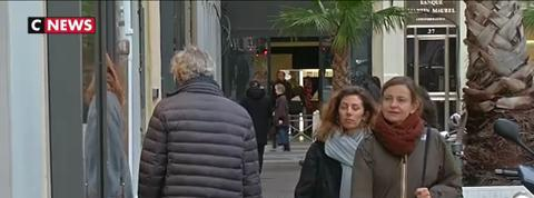 Il faut sauver le centre-ville de Marseille