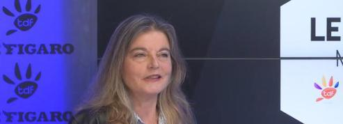 Sandrine Treiner (France Inter) : « On peut continuer à bouger, à proposer de nouvelles voix »