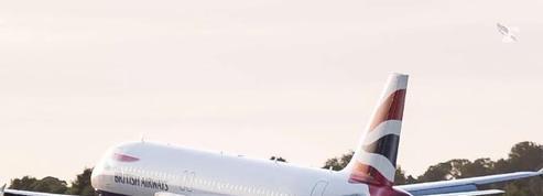 Washington prêt à interdire les PC dans les avions