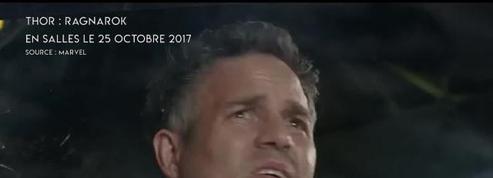 Les incontournables du Comic-Con 2017