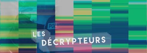 Les décrypteurs