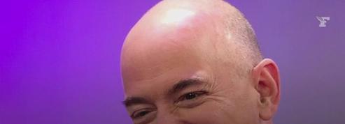 Le PDG d'Amazon Jeff Bezos devient l'homme le plus riche du monde