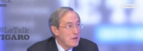 Claude Guéant : «Il faudrait désengager les armées de la lutte antiterroriste»