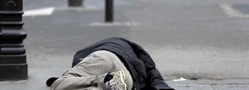 Marie-Aleth Grard : «Il est possible d'éradiquer la pauvreté en France»