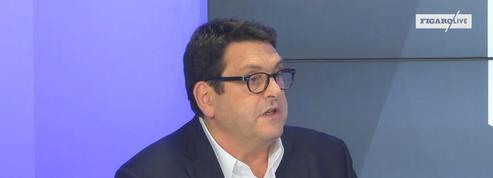 Laurent Habib (AACC) : « Pour se défendre, les entreprises doivent gérer leur identité, leur culture de marque et la motivation de ses salariés »